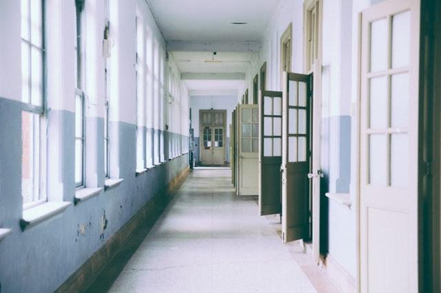 school-hallway-teach